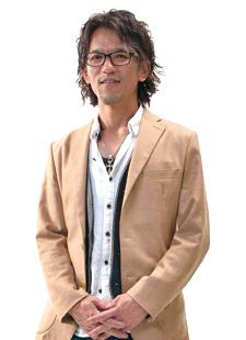 倉敷の美容室運営 株式会社I 代表取締役 浅庫 大介